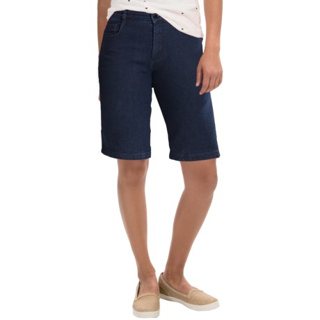 Lexington Shorts (For Women)
