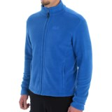 Jack Wolfskin Moonrise Fleece Jacket (For Men)