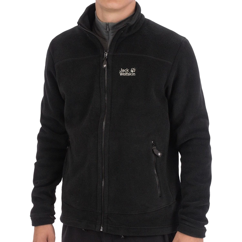 Buy Brooks Men's Sherpa 5