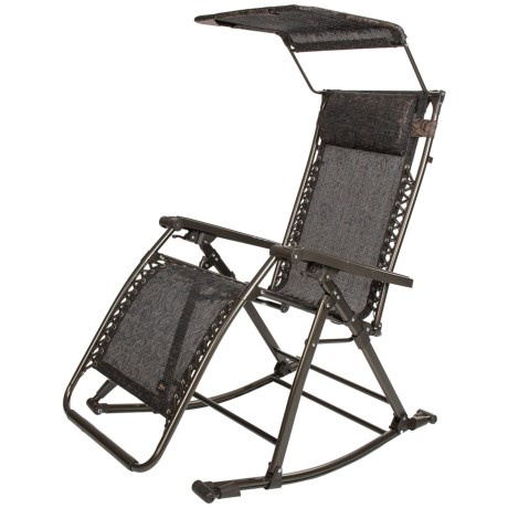 Medium image of bliss zero gravity chair bliss hammocks zero gravity patio lounge chair rocker