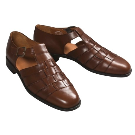 Sandro Moscoloni Shoes Sale
