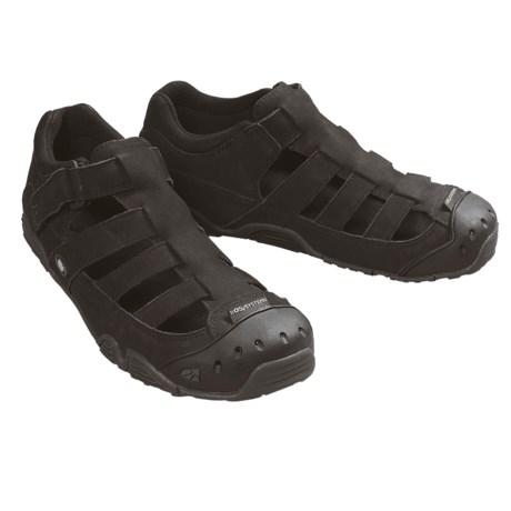 Bite Orthosport Sandals - Amphios  (For Men)