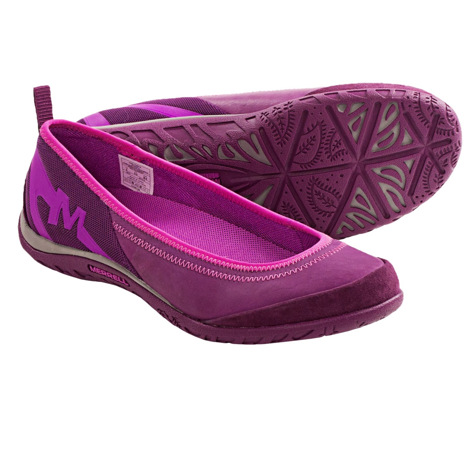Merrill tennis shoes Online shoes for women