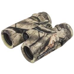Brunton Eterna Camo Binoculars - 10x32