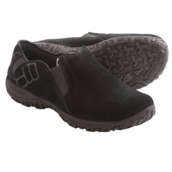 Columbia Sportswear Pathgrinder Moc Shoes - Slip-Ons (For Men)