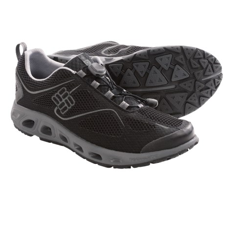 Columbia Sportswear Powervent Water Shoes (For Men)