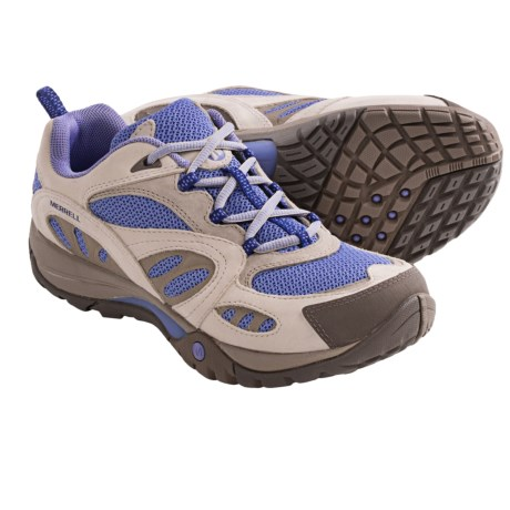 Merrell Azura Trail Shoes (For Women)