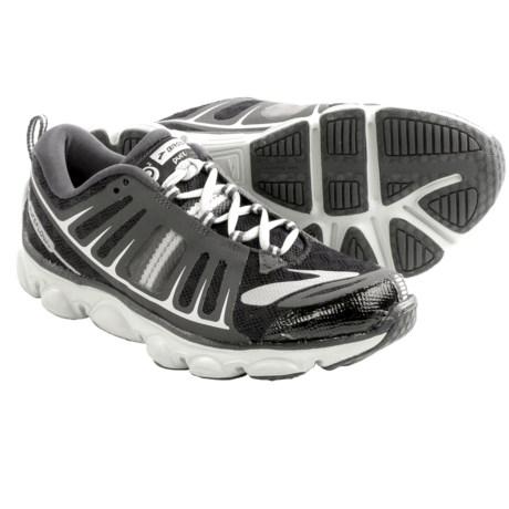 Brooks Pureflow 2 Running Shoes (For Big Kids)