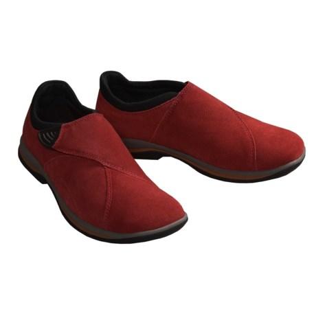 Acorn Wrapsody Sport Shoes (For Women)