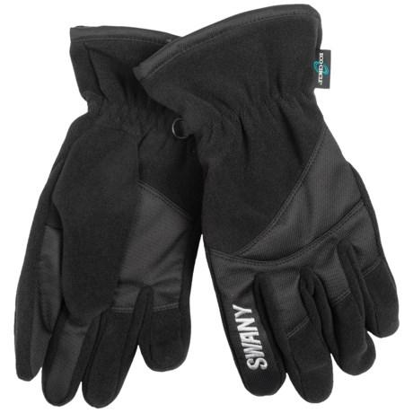 Swany Eco-Demi Gloves (For Men)