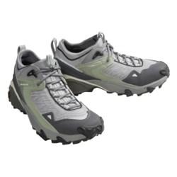 Vasque Multisport Shoes - Borneo (For Women)