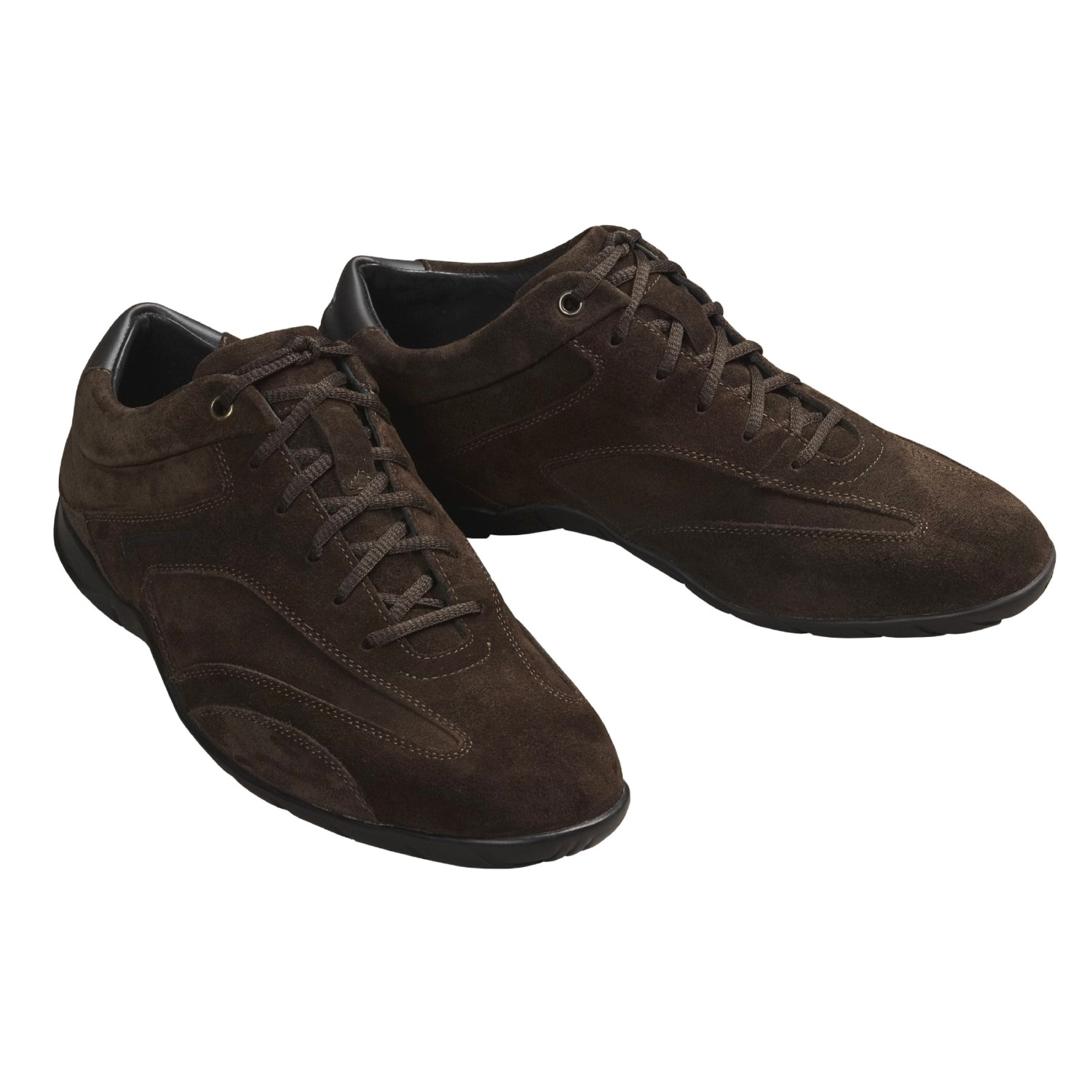 pirelli suede athletic dress shoes for 78430 save 64