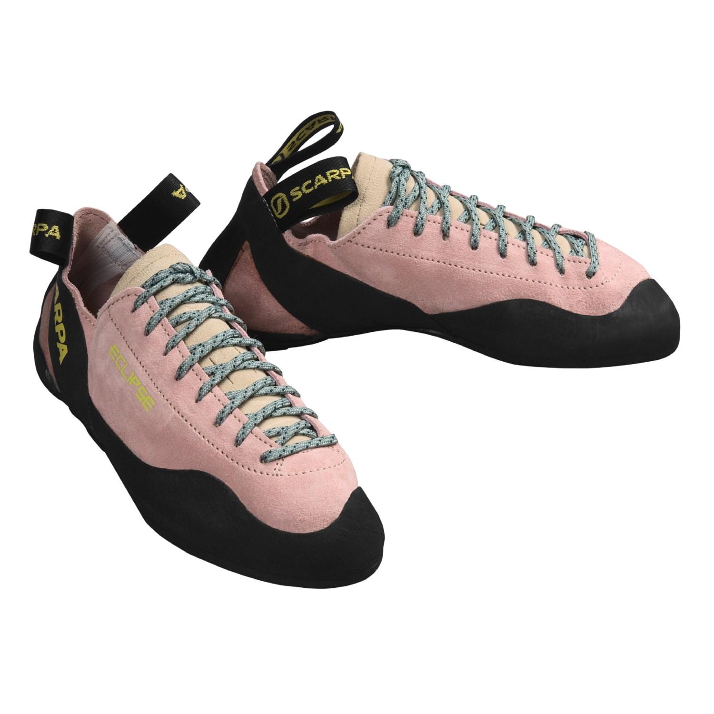 Transcender Slipper Rock Shoe By Reebok (for Men and Women