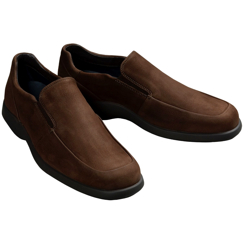Stonefly Shoes Men