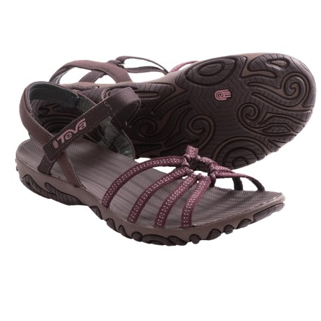 Teva Kayenta Studded Sandals (For Women)