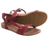 Teva Capri Universal Sandals (For Women)