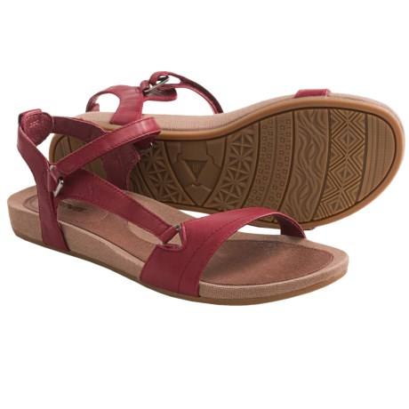 Teva Capri Universal Sandals (For Women)