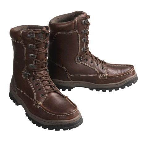 Rocky Outback Boots - Waterproof Gore-Tex® (For Men)