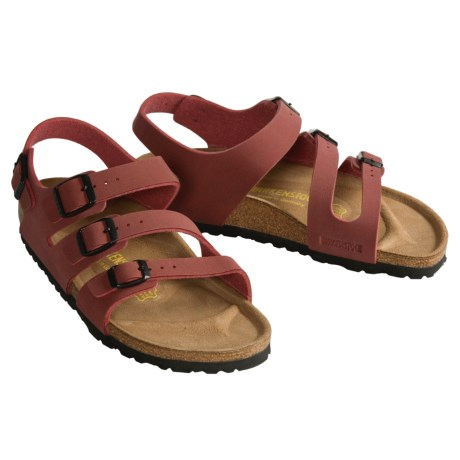 New Love Them Or Not, You Cant Deny That Birkenstocks Have Become A Footwear Staple For Many Stylish Women  On The Feet Of Every It Girl Come Fashion Week