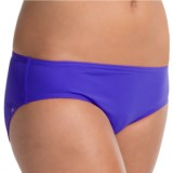 JAG Bikini Bottoms (For Women)