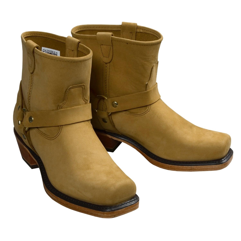 Unique  Women39s Boots Amp Shoes  Cowboy Amp Western Boots  Women39s Do