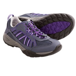 Teva Charge WP Update Shoes - Waterproof (For Kids and Youth)