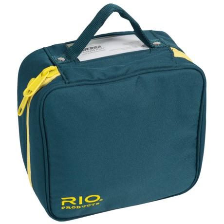 Rio Skagit Short Shooting Head Mega Kit