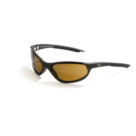 Smith Mainline Slider Sunglasses