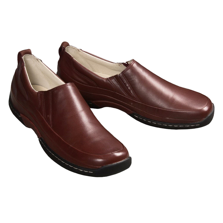 Women S Shoes Dunham