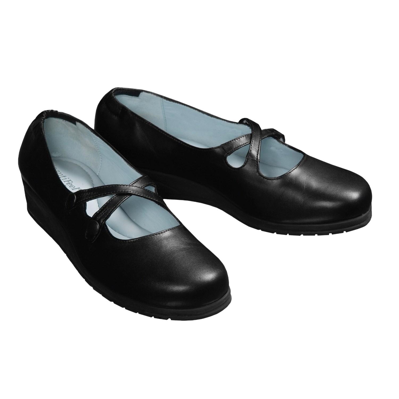 Beautifeel Innocence Shoes (For Women) 78944