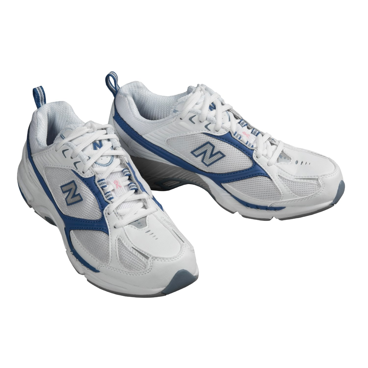 new balance walking shoes for stability philly diet