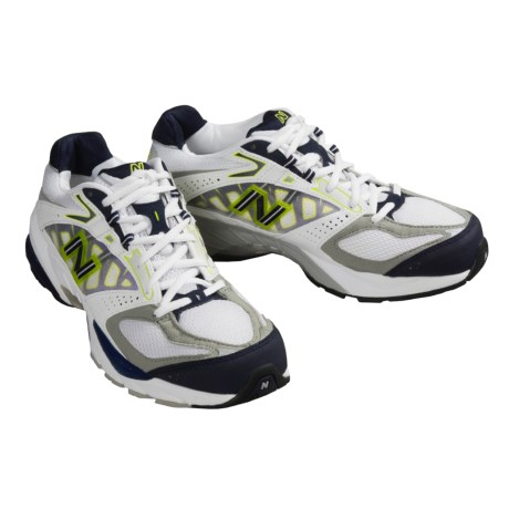 New Balance 845 Running Shoes - Stability (For Men)