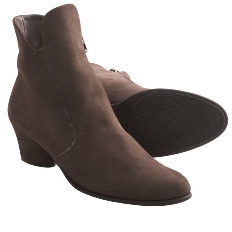 Arche Musaca Ankle Boots (For Women)