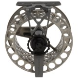 Lamson Force 2 SL Fly Fishing Reel - 4/5wt