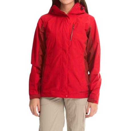 Marmot Southridge Jacket - Waterproof (For Women)