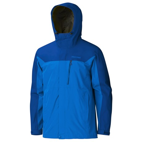 Marmot Southridge Jacket - Waterproof (For Men)