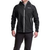 Marmot Super Mica Jacket (For Men)