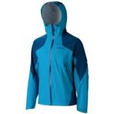 Marmot Artemis Jacket - Waterproof (For Men)