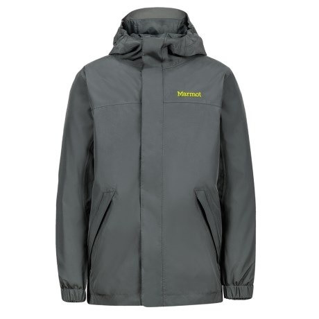 Marmot Southridge Jacket - Waterproof (For Boys)