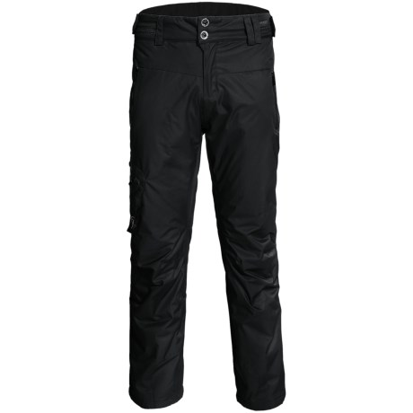 Rossignol Atlas Ski Pants - Insulated (For Men)