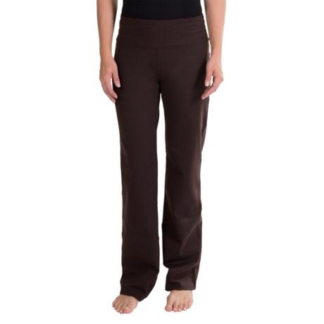 prAna Vivi Pants - Supplex® Nylon (For Women)