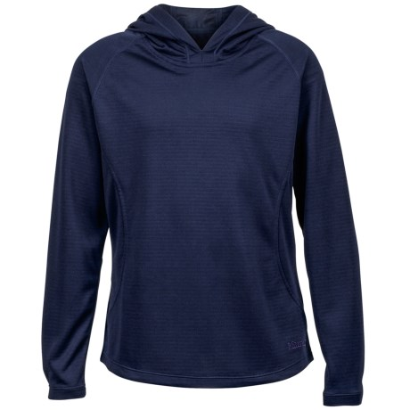 Marmot Kylie Hoodie - UPF 30 (For Little and Big Girls)