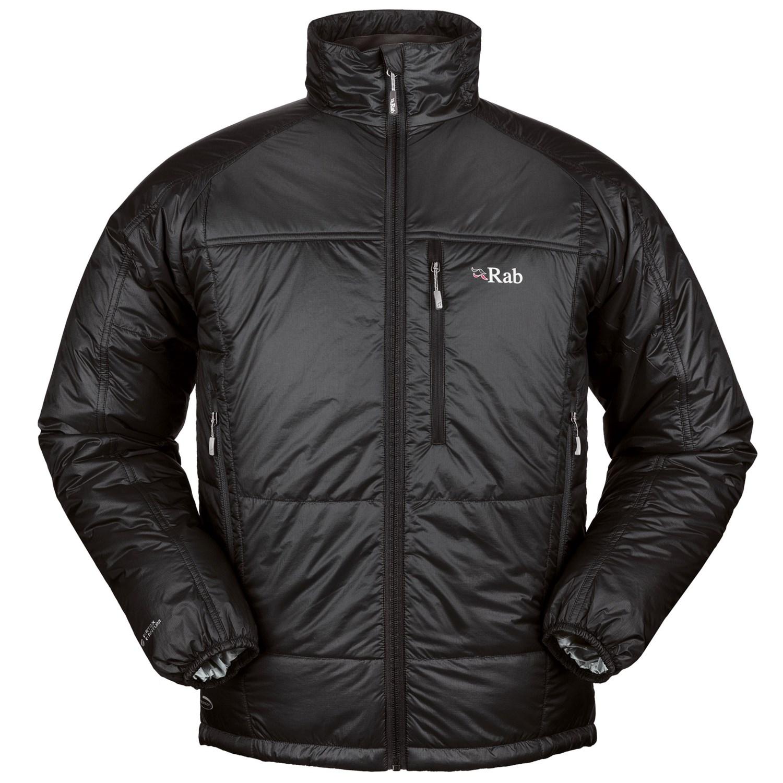 Rab Generator Jacket For Men 7932x Save 35