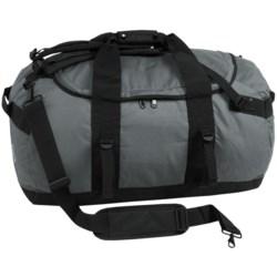 Rab Expedition Kit Duffel Bag - 100L