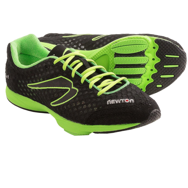 Newton Running Tennis Shoes 74