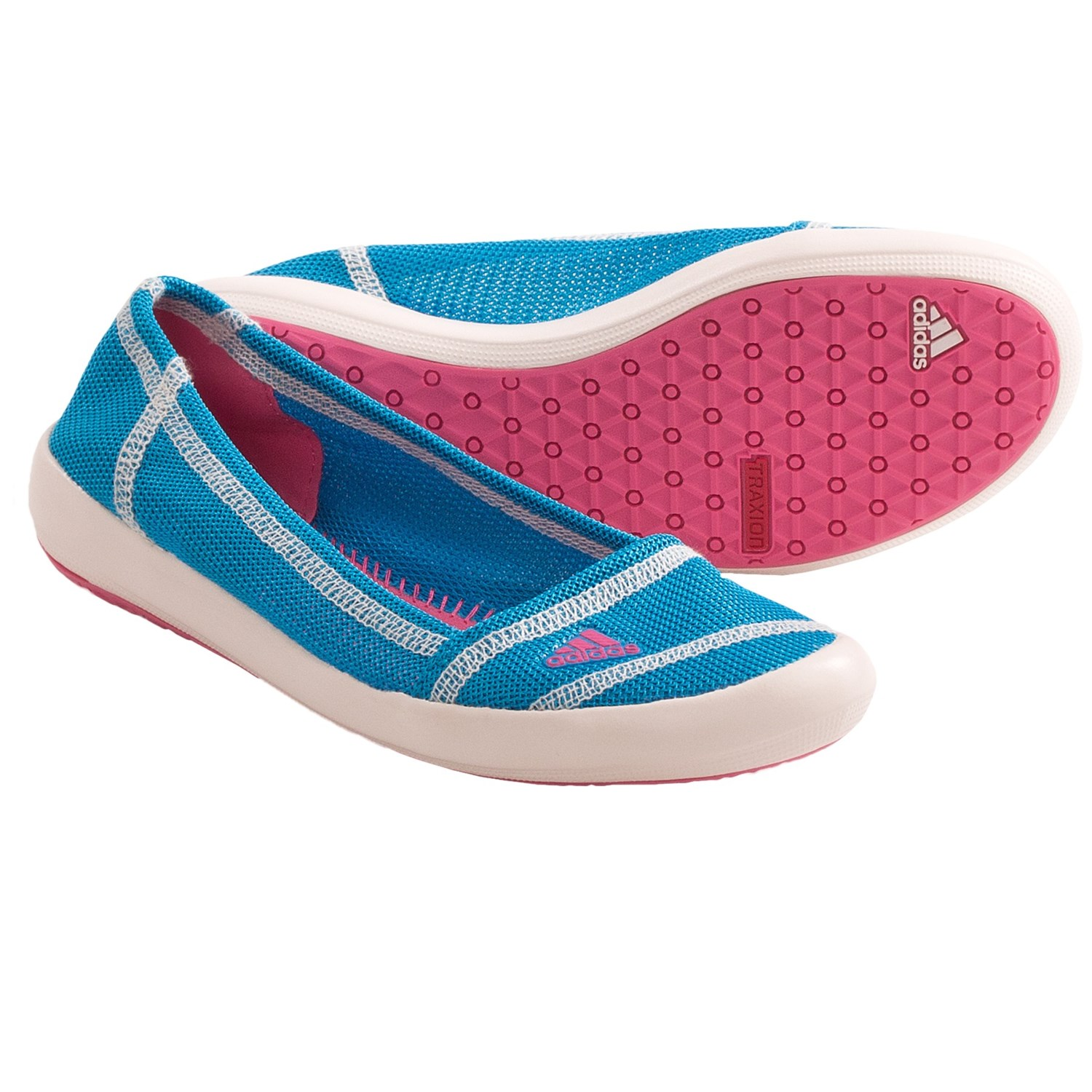 Jambu water shoes are great for the river, great for the trail, great for every day
