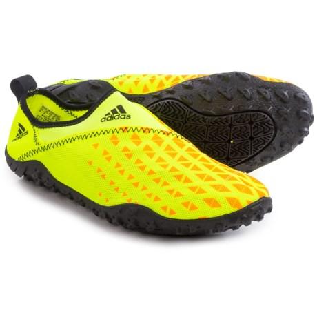 adidas outdoor Kurobe II Water Shoes (For Men)