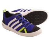 adidas outdoor ClimaCool® Boat Lace Water Shoes (For Men)