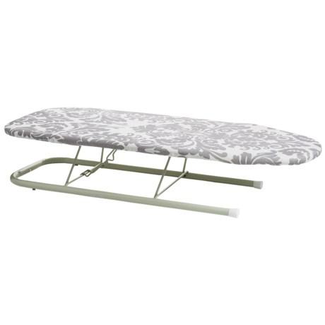neatfreak! Table Top Ironing Board