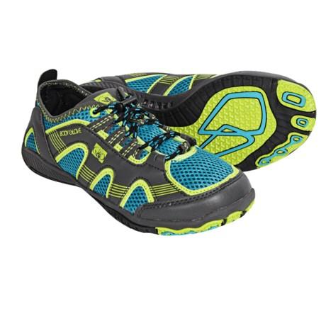 Body Glove Dynamo Water Shoes (For Women)